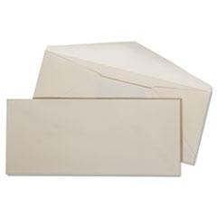NEE20570 - Neenah Paper Cranes Crest 100% Cotton Envelope