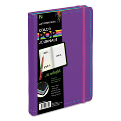 NEE98835 - Neenah Paper Astrobrights Journal
