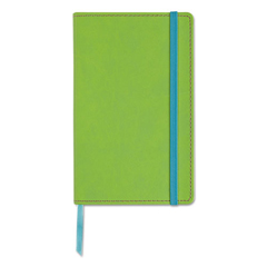NEE98836 - Neenah Paper Astrobrights Journal