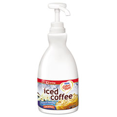 NES11062 - Nestle Coffee-mate® Concentrated Iced Coffee