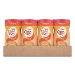 NES12345CT - Nestle Coffee-mate® Powdered Creamer