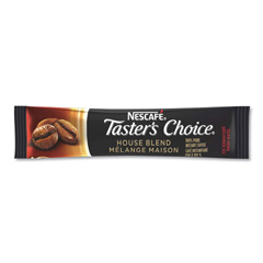 NES15782 - Nescaf® Tasters Choice® Stick Packs