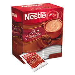 NES25485 - Nestle® Hot Cocoa Mix, Rich Chocolate