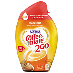 NES27249 - Nestle Coffee-mate® 2GO™ Liquid Creamer