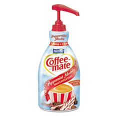 NES29600 - Nestle Coffee-mate® Liquid Creamer Pump Bottle