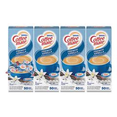 NES35170CT - Nestle Coffee-mate® Liquid Coffee Creamer