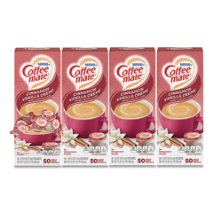 NES42498CT - Nestle Coffee-mate® Liquid Coffee Creamer