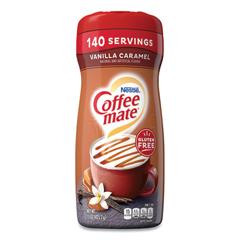 NES49410 - Nestle Coffee-mate® Powdered Creamer