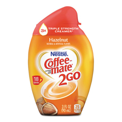 NES59614 - Coffee-mate® 2GO™ Liquid Creamer