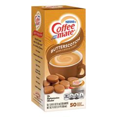 NES68613CT - Coffee-mate® Liquid Coffee Creamer, 200/CT