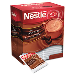 NES70060 - Nestle® Instant Hot Cocoa Mix