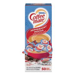 NES76060 - Coffee-mate® Liquid Coffee Creamer