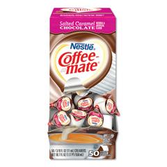 NES77197 - Coffee-mate® Liquid Coffee Creamer