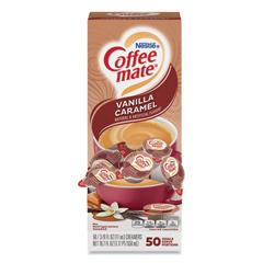 NES79129 - Coffee-mate® Liquid Coffee Creamer