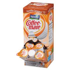 NES79129CT - Nestle Coffee-mate® Liquid Coffee Creamer
