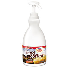 NES83426 - Nestle Coffee-mate® Concentrated Iced Coffee