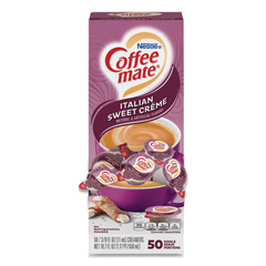 NES84652 - Nestle Coffee-mate® Liquid Coffee Creamer