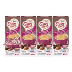 NES84652CT - Coffee-mate® Liquid Coffee Creamer