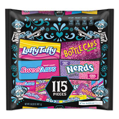 NES85741CT - Nestle Wonka® Mix-Ups