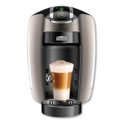 NES87104 - NESCAFÉreg; Dolce Gusto® Esperta 2 Automatic Coffee Machine, 1/EA