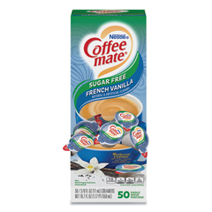 NES91757 - Coffee-mate® Liquid Coffee Creamer