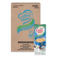 NES91757CT - Coffee-mate® Liquid Coffee Creamer