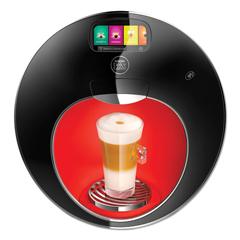 NES98836 - NESCAFÉreg; Dolce Gusto® Majesto Automatic Coffee Machine, 1/EA