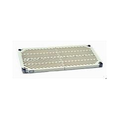 NEXPM2472N - Nexel IndustriesNexelon™ Nexelite Shelf