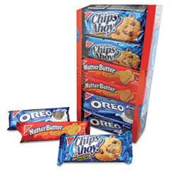 NFG88032 - Variety Pack Cookies