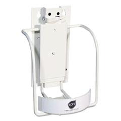 NICP010801 - Universal 3-in-1 Sani-Bracket®