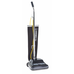 NIL03003A - Nilfisk - ReliaVac® 12 DC Upright Vacuum