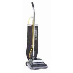 NIL03004A - Nilfisk - ReliaVac® 12 HP Upright Vacuum