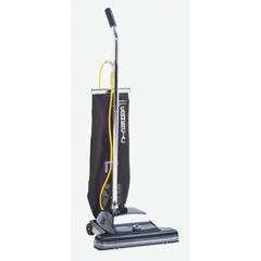 NIL03005A - Nilfisk - ReliaVac® 16 HP Upright Vacuum High Perfomance