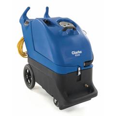 NIL56105288 - Nilfisk - EX20™ 100C Portable Extractor