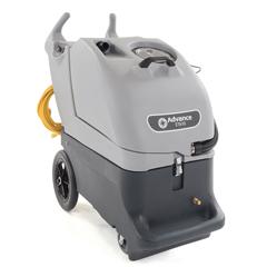 NIL56105294 - Nilfisk - ET610™ 100SC Portable Heat Extractor