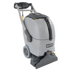 NIL56265501 - Nilfisk - ES400™ XLP Dual Mode Carpet Extractor