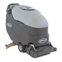 NIL56317011 - Nilfisk - Adphibian™ Multi Surface Extractor-Scrubber