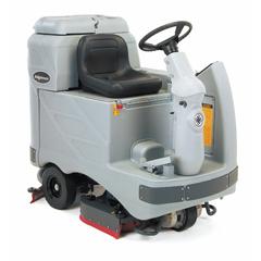 NIL56384766 - Nilfisk - Adgressor® 3220C Rider Scrubber