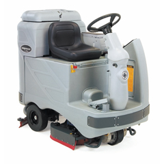 NIL56390890 - Nilfisk - Adgressor® 3520C Rider Scrubber