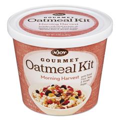 NJO1036601 - NJoy Gourmet Oatmeal Kit