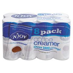 NJO827783 - NJoy Non-Dairy Coffee Creamer