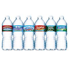 NLE101243PLT - Nestle Waters® Spring Water
