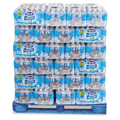NLE101264 - Nestle Waters® Pure Life Purified Water