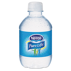 NLE11475642 - Nestle Pure Life Purified Water