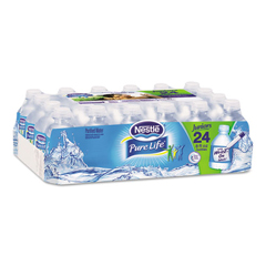 NLE11475642P - Nestle Nestle Waters® Pure Life Purified Water