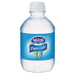 NLE12128772 - Nestle Pure Life® Exotics™ Sparkling Water