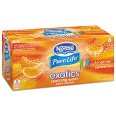 NLE12252794 - Nestle Pure Life® Exotics™ Sparkling Water