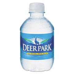 NLE828473 - Nestle Deer Park® Natural Spring Water