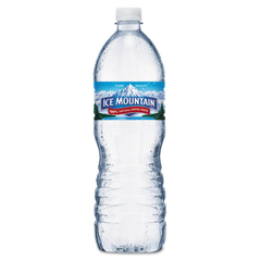NLE967679 - Ice Mountain® Natural Spring Water