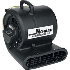 NMC1006 - NamcoCarpet Blower, 1/2 Hp, 3 Speed